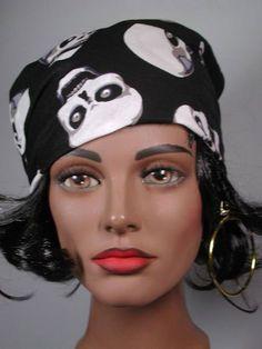 https://11ter11ter.de/21513031.html Piraten Hals- o. Kopftuch #Karneval #Fasching #Mottoparty #Pirat #11ter11ter #Outfit #Kostüm