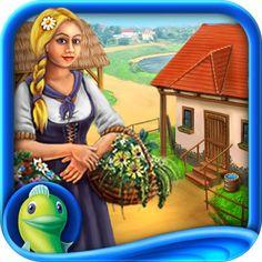 Magic Farm by Big Fish Games, http://www.amazon.com/dp/B00CF6J2G0/ref=cm_sw_r_pi_dp_x_mRztyb81TC1V1/151-0149671-8705101