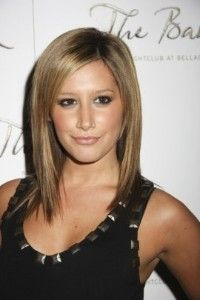 Ashley Tisdale Medium Length Bob Hairstyles review | buy, shop with friends, sale | Kaboodle