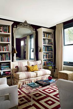 Small House Living, Small Space Living Room, Living Room Grey, Furniture For Small Spaces, Small Rooms, Home Living Room, Living Room Furniture, Living Room Designs, Living Room Decor