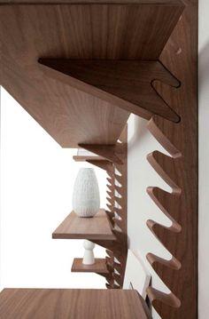 shelving unit, wood shelving units,