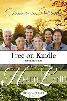 Free starting 10/20/2014 for a limited time.