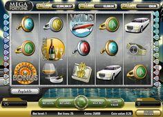 Τα mobile casino τα τελευταία χρόνια γίνονται συνεχώς πιο δημοφιλή με όλο και περισσότερους παίκτες να δοκιμάζουν την τύχη τους όταν βρίσκονται σε κίνηση ή τα επιλέγουν ακόμα και από το σπίτι τους να χρησιμοποιούν τα smartphone και τα tablet καθώς θεωρούνται ότι είναι πιο εύκολα και γρήγορα για να εξυπηρετήσουν τις ανάγκες τους.