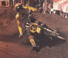 gerrit wolsink motorcross - Google Search