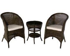 12 best indoor and outdoor furniture images rh pinterest com