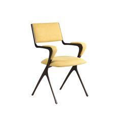 Maisonobjet-paris-vienna-dining-chair-furniture-dining-room 1,200+, 6-8 wks