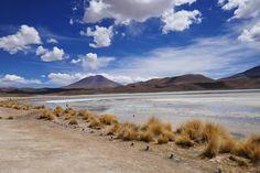 Bolivias amazing nature 😍🇧🇴 Travel Memories, Amazing Nature, Mountains, Instagram, Bergen