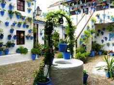 patio-andaluz