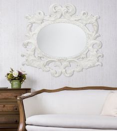 #homedecor #interiordesign #inspiration #decoration #decorativemirror Interior Design, Mirror, Inspiration, Furniture, Decoration, Home Decor, Products, Nest Design, Dekoration