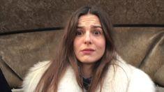 Eleonore Toulin