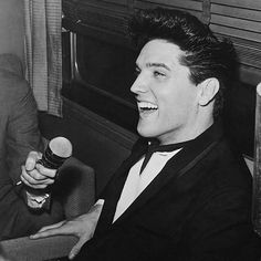 """""""You can have everything but if you're not happy, what have you got?"""" #Elvis"""