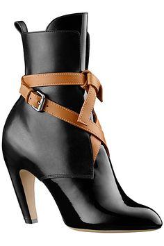 105 Best Louis Vuitton Heels Images Boots Womens High Heels Heels