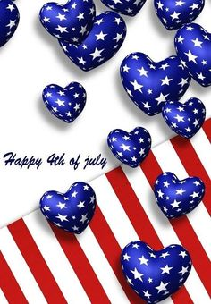Happy of July Images Happy Fourth of July Images Happy Independence Day Images Happy Independence Day USA Images of of July 2017 4th Of July Images, Patriotic Images, 4th Of July Gifs, Patriotic Quotes, July 24, 4th Of July Wallpaper, Holiday Wallpaper, Patriotic Wallpaper, Holiday Backgrounds