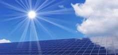 Climate does affect your solar panels, but not in the way you may think,