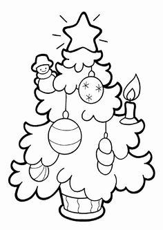 fensterbilder weihnachten » kostenlose pdf-vorlagen mit bildern | malvorlagen weihnachten