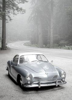 ...VW