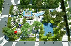 thoi su: Mở rộng quy hoạch nhà đất phía Tây Hà Nội được hưởng lợi