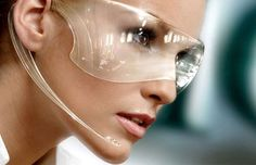 Futuristic gadgets that will blow your mind away
