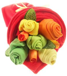 Traditional Baby Brights Clothes Bouquet  http://www.sayitbaby.co.uk/contents/en-uk/p511_Traditional_Baby_Brights_Clothes_Bouquet.html