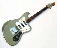 Teisco_TG-64_Guitar-1402.jpg (900×757)