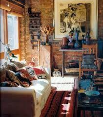 la maison boheme - Google Search