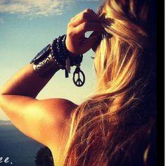 Summer things..