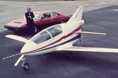 The Bede BD-5J has held the Guinness record for the World's Smallest Jet for more than 25 years. Bishop originally garnered the record with one of his jets and in November 2004 the record changed hands to Juan Jiménez whose BD-5J weighed in at 358.8 lb (162.7 kg) empty 80 lb (36 kg) lighter than Bishop's and the lightest documented weight for a BD-5.[34]