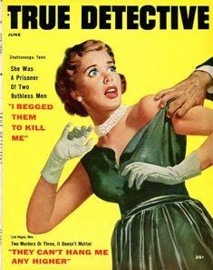 pulpmagazinearchive