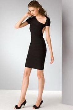 Herve Leger online for you. Don't miss it #HerveLeger #fashion #clothes