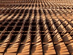 Gallery - Cloaked in Bricks / Admun Design & Construction Studio - 11