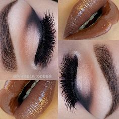 Makeup Addiction Cosmetics® @makeupaddictioncosmetics Instagram photos   Websta