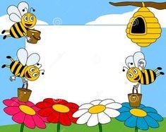 borders bees ile ilgili görsel sonucu
