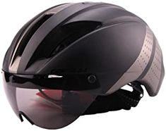 Cheap mountain bike helmet, Buy Quality bike helmet directly from China bike helmets brands Suppliers: CAIRBULL riding brand helmet hot air TT timed road bike mountain bike helmet one design 11 hole removable magnetic lens Mountain Bike Helmets, Mountain Bike Shoes, Mountain Biking, Cycling Helmet, Cycling Bikes, Bicycle Helmet, Cycling Equipment, Road Bikes, Road Cycling