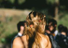 Mexico Wedding Photographer / Christian Garcia / Mexico