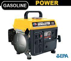 small portable generators. Fine Small 1000 Watts Portable Generators Portable Inverter Generator Manufacturer With Small L