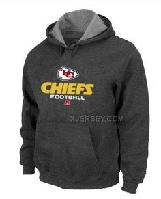 http://www.xjersey.com/kansas-city-chiefs-critical-victory-pullover-hoodie-dgrey.html Only$50.00 KANSAS CITY CHIEFS CRITICAL VICTORY PULLOVER HOODIE D.GREY Free Shipping!