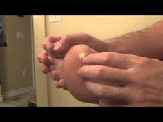 """Best way to get rid of Verruca """"Plantar Wart"""" now - how to use this for fast results Plantar Wart Remedies, Plantar Wart Treatment, Plantar Wart Removal, Warts Remedy, Acne Remedies, Planters Wart, How To Get Rid, How To Remove"""