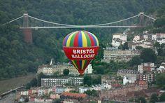 Bristol - Google Search