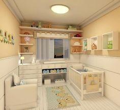 Resultados da Pesquisa de imagens do Google para http://www.dicastudo.com.br/wp-content/gallery/decoracao-de-quarto-de-bebe-simples/decoracao-de-quarto-de-bebe-simples-1.jpg