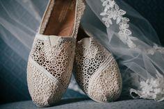 northern virginia wedding photography-110
