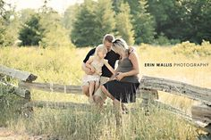 outdoor maternity picture ideas
