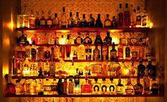 Miss Marley's Tequila Bar - 32 Belgrave Street, Manly, Sydney