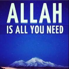 #pray #peace #islam #islamic #islamisbeautiful #truth #the_islam_is_peace #ramadan #religion #worship #whatisislam #lol #life #love #london #happy #hijab #god #guidance #duaa #smile #search #allah #usa #muslim #muslimrevert #christianity #ksa #follow / http://www.contactchristians.com/pray-peace-islam-islamic-islamisbeautiful-truth-the_islam_is_peace-ramadan-religion-worship-whatisislam-lol-life-love-london-happy-hijab-god-guidance-duaa-smile-search-allah-us-3/