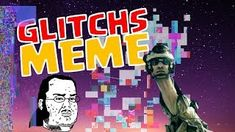 Glitch, Movies, Movie Posters, Gaming, Films, Film Poster, Hacks, Cinema, Movie