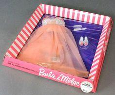 Barbie Dreamland Outfit