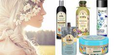 10 hitowych rosyjskich kosmetyków do włosów: naturalne, skuteczne i za grosze [od 4 zł]