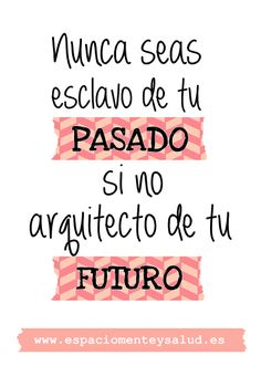 frases Funnel Cake funnel cake w polsce The Words, More Than Words, Inspirational Phrases, Motivational Phrases, Positive Phrases, Positive Quotes, Foto Transfer, Start Ups, Spanish Quotes