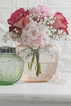 DIY..BEAUTIFUL TINTED GLASS TUTORIAL!