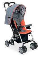 Combi Cosmo SE Stroller - Sunset. On sale! #stroller