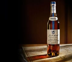 #Cognac house #Martell launches two new #limited #edition winter warmers - See more at: http://www.limitio.com/#sthash.G5EJQUNE.dpuf